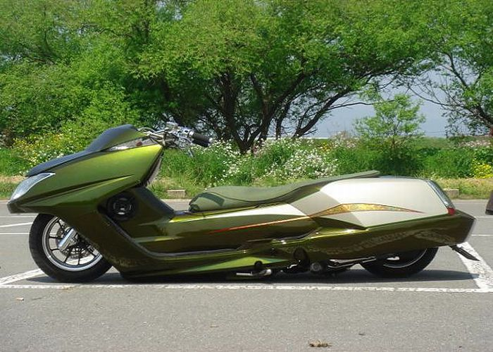 custom_scooters_from_japan_06-735474