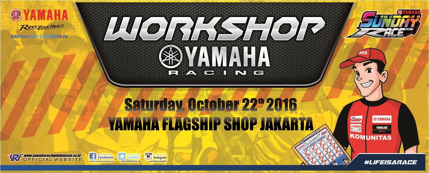 workshop-yamaha-racing-jakarta-22-oct-bedah-ecu-untuk-kalangan-komunitas-sunday-race