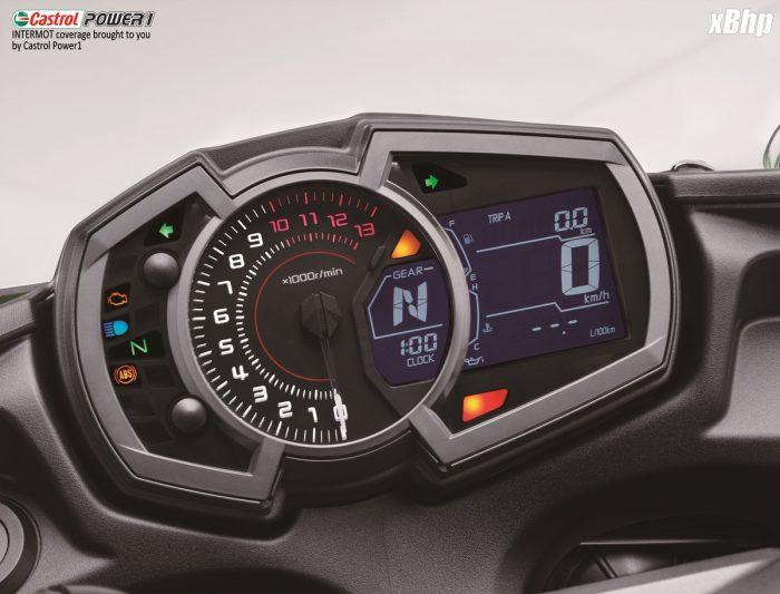 2017-Kawasaki-Ninja-650-Intermot-02