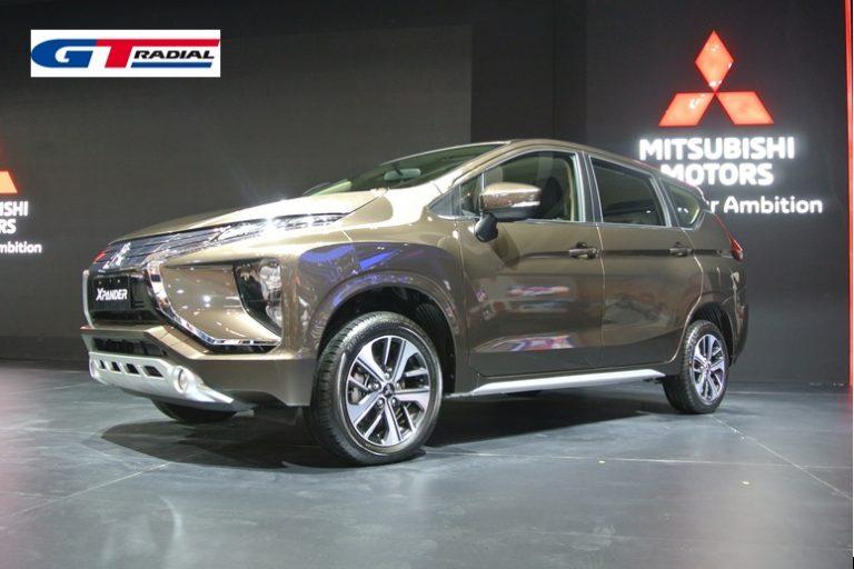 Mitsubishi Motors Special Exhibition Bandung: MMKSI Hadirkan Lini Kendaraan Penumpang Unggulan