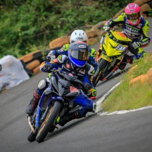 Yamaha Cup Race 2020 Boyolali