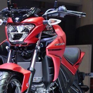 mesin terbaik dikelas 150cc